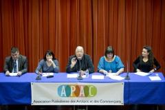 APAC-AG-nov-2016_003