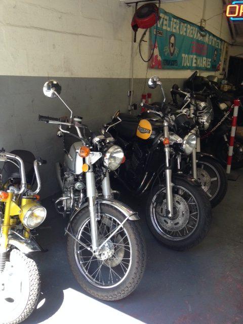 premium-scooter-1